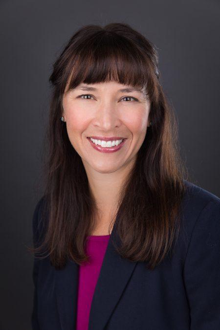 Melissa Arcella
